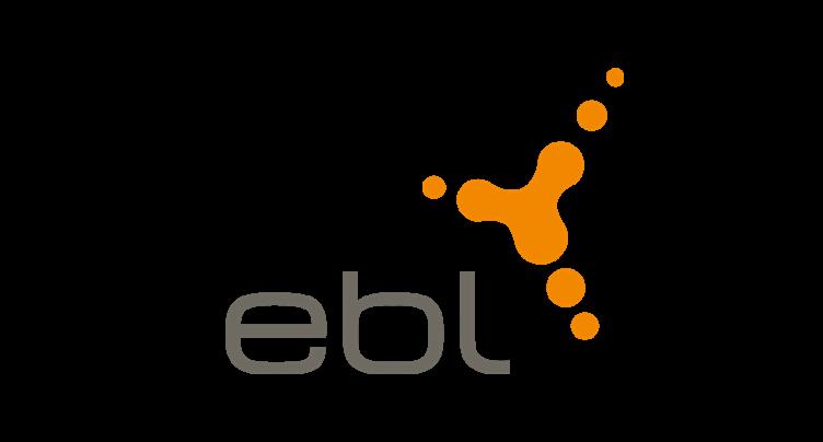 Un détour par le stand EBL Telecom… ça vaut toujours le détour !