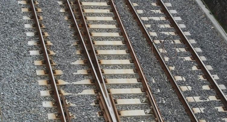 Un million pour dédommager les usagers du RER neuchâtelois