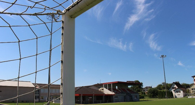 3e mi-temps : le FC Boncourt 05
