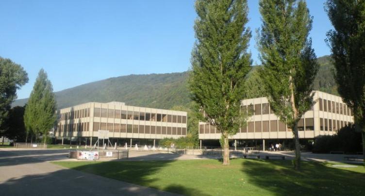 Dix ans de tandems linguistiques aux gymnases de Bienne