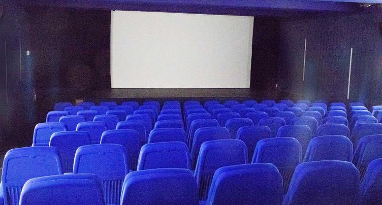 Cinémajoie prépare la reprise