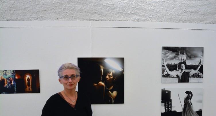 New York et Los Angeles exposées à Delémont