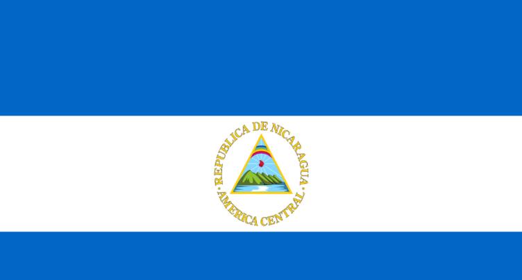 Une période trouble pour le Nicaragua