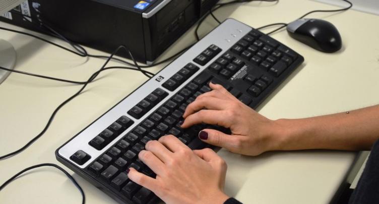 Le Canton va reprendre le service informatique de Neuchâtel