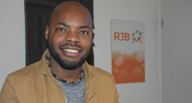 Le projet African Resuscitation Council aura bien lieu