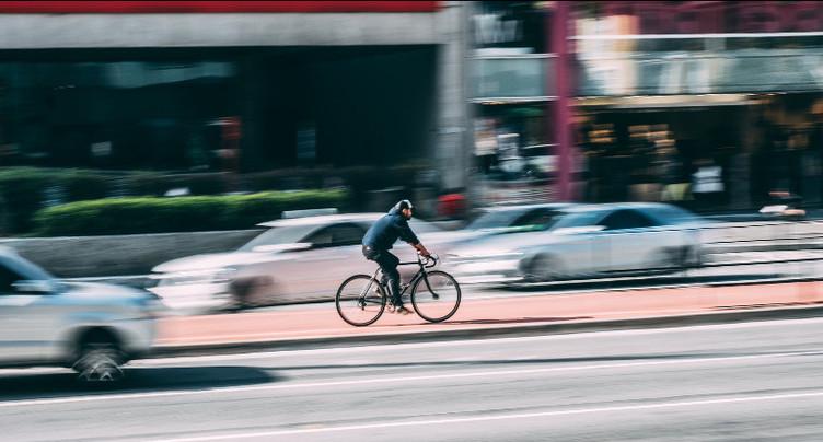 La gauche veut encourager le vélo à La Chaux-de-Fonds