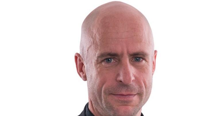 Education : Patrick Duvanel à la tête du pôle technique