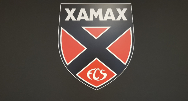 Cas positif au coronavirus à Neuchâtel Xamax FCS