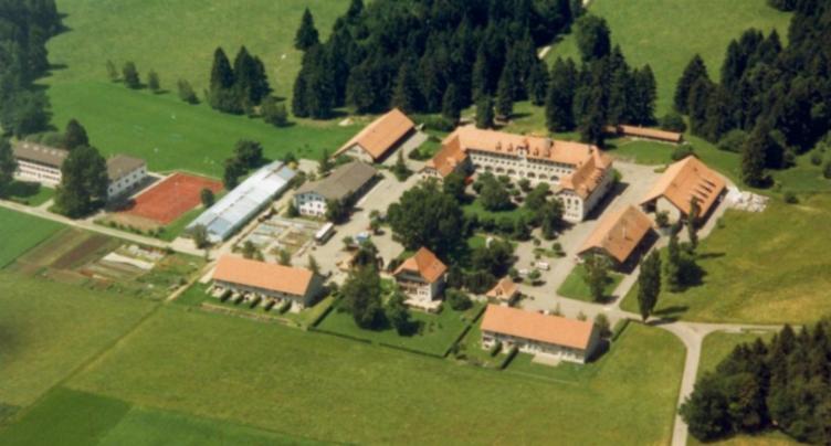 Le centre pour requérants de Prêles confirmé par le Conseil-exécutif