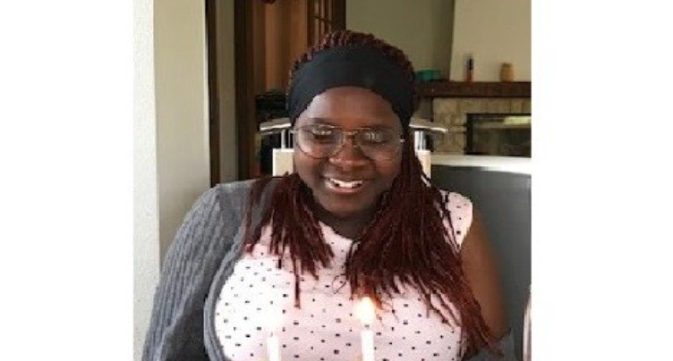 Une adolescente scolarisée à Porrentruy portée disparue