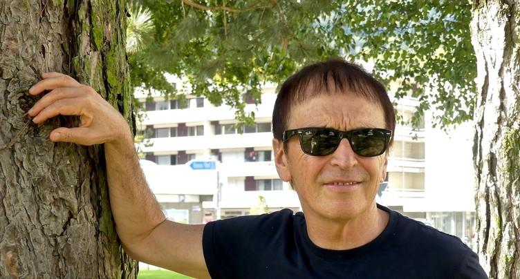 Jean-François Bernardini : Gourmandises corses et paix dans le monde...