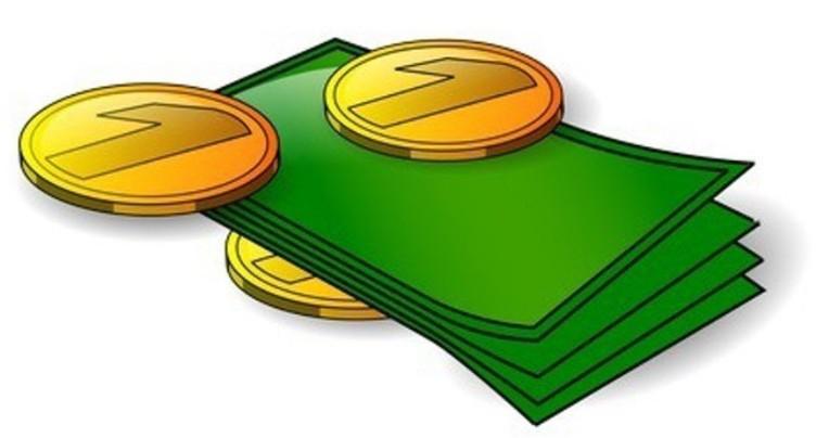 Le projet de monnaie locale dans le Jura est à l'arrêt