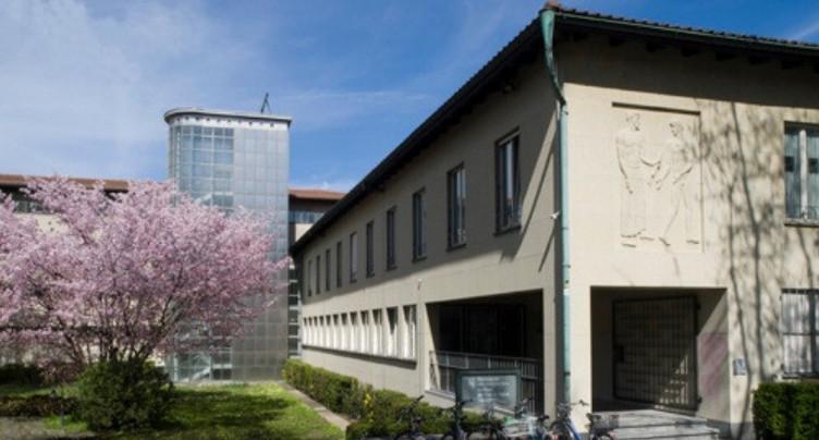 Davantage de compétences aux Archives de l'Etat de Berne