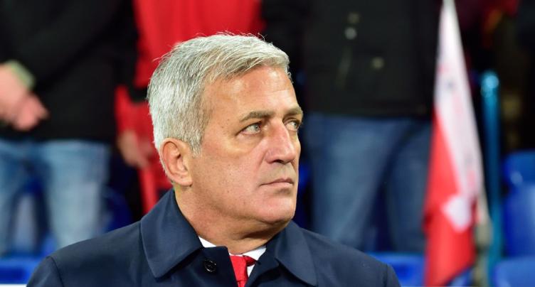 Euro 2020 Pays Organisateur Coupe De La Ligue Nancy 2019