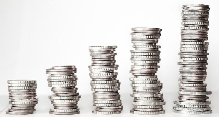 Le PSJ s'oppose aux mesures d'économies