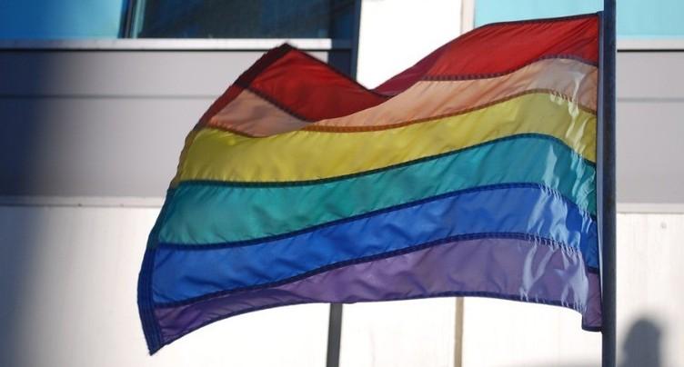 Loi anti-homophobie : les partisans montent au front