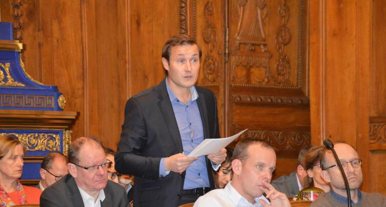 Budget remanié et validé à Neuchâtel