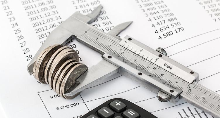 Budget 2019 déficitaire accepté à Val-de-Ruz