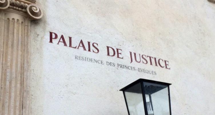 Un procureur général fixe pour le Jura ?