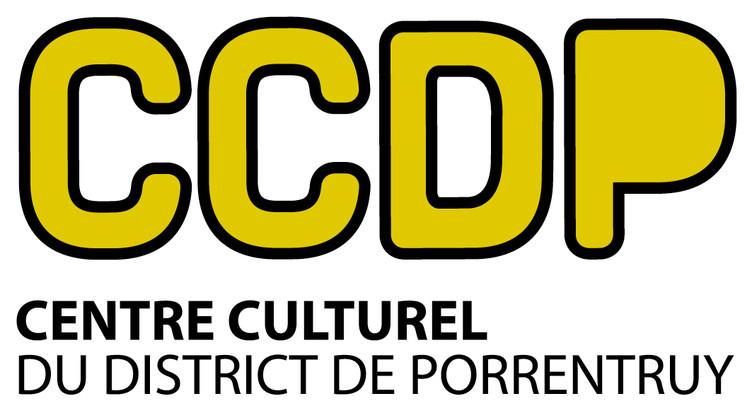 La culture au cœur d'une région