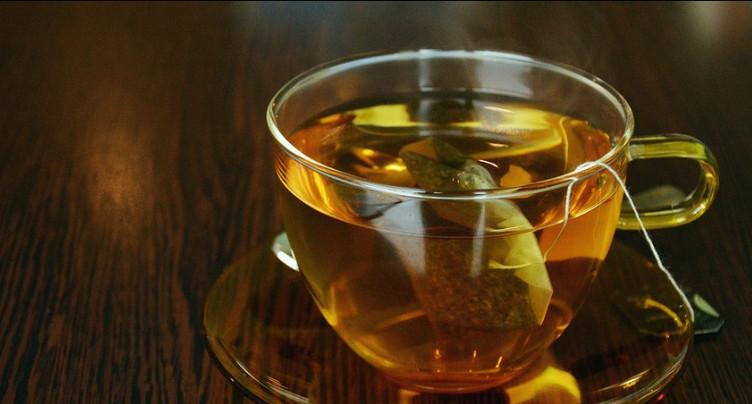 Une journée pour célébrer le thé