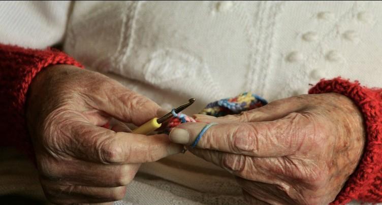 RIO veut mieux informer les seniors