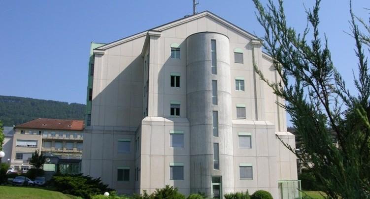 L'Etat jurassien définit ses attentes à l'égard de l'Hôpital du Jura