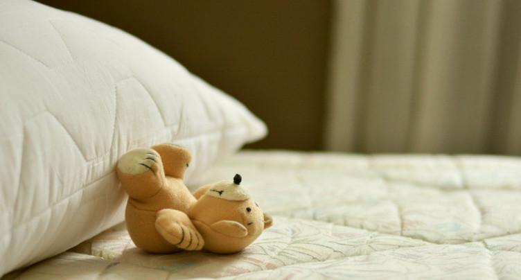 Protéger les jeunes chez eux plutôt qu'en foyer
