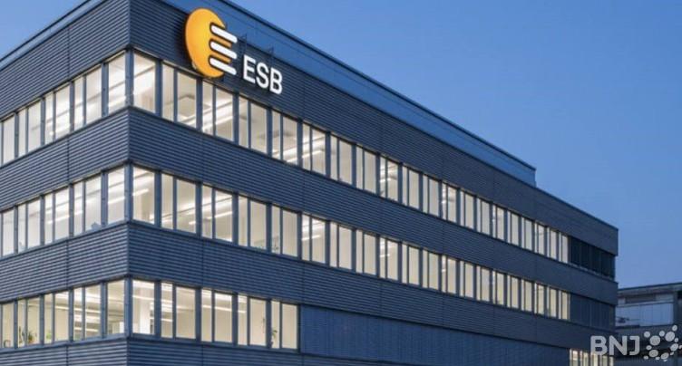 ESB reçoit le label du bilinguisme