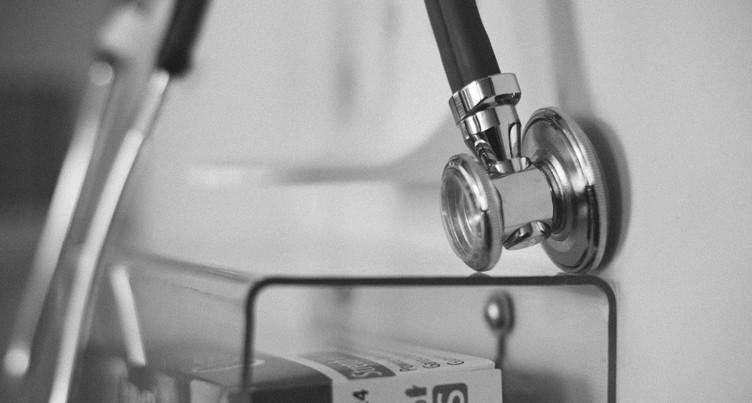 Engouement croissant pour la médecine de famille dans le canton de Berne