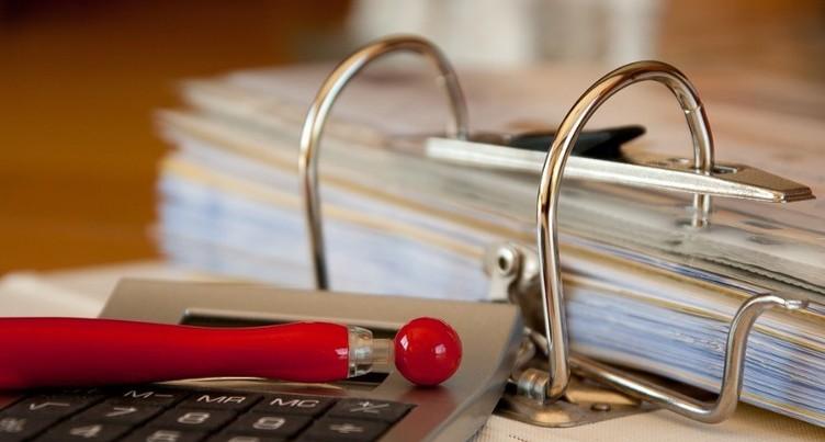 Huit communes jurassiennes valident leurs comptes 2018