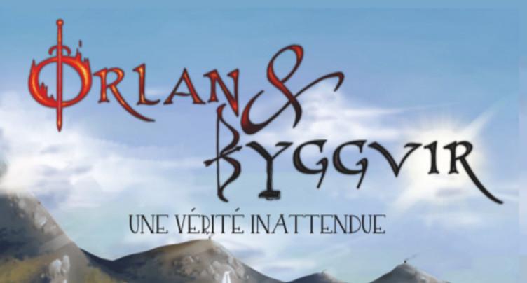 Orlan et Byggvir-une vérité inattendue