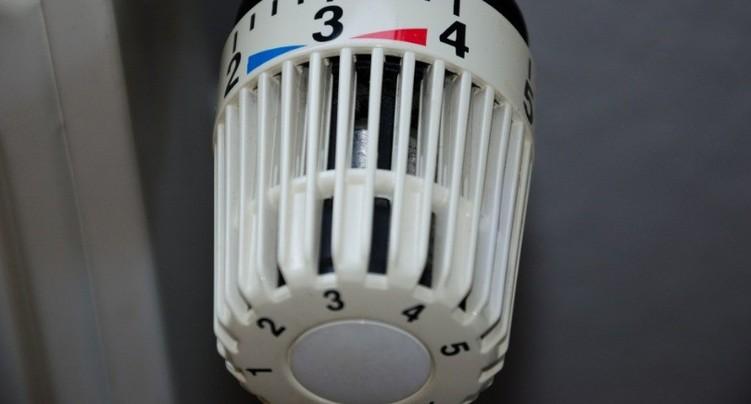 Loi cantonale sur l'énergie : le débat