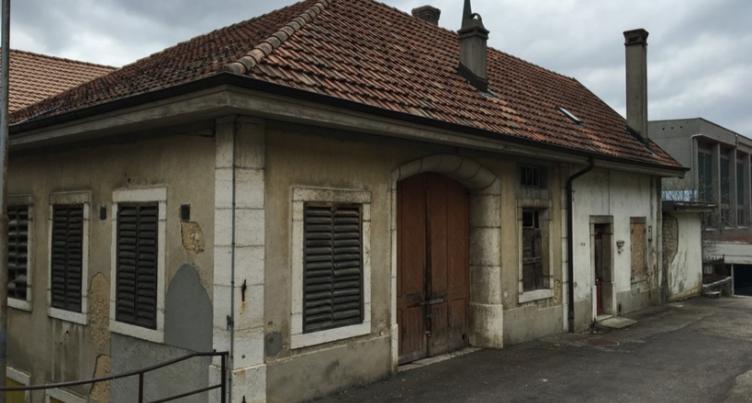 St-Imier : le Conseil municipal a pris connaissance du référendum