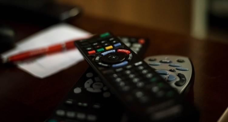 2020, une bonne année pour les vendeurs de télés