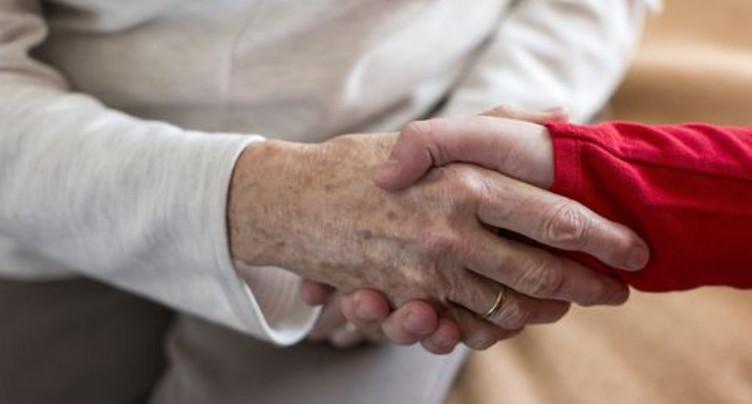 Les proches-aidants ne seront pas rémunérés