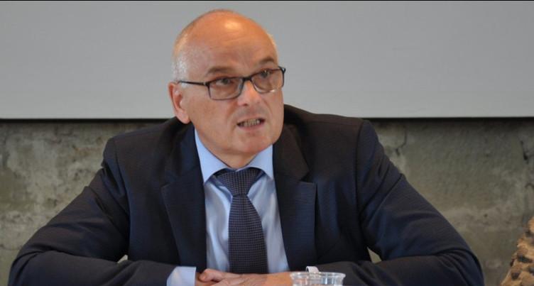 La délégation bernoise ne viendra pas aux 40 ans du Jura