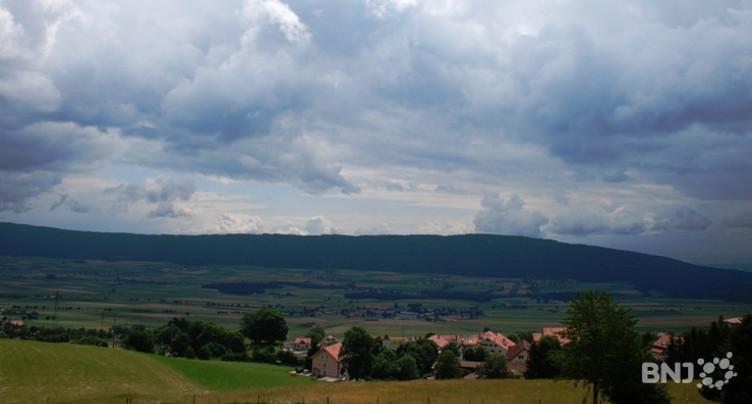 Un dicastère de l'environnement à Val-de-Ruz