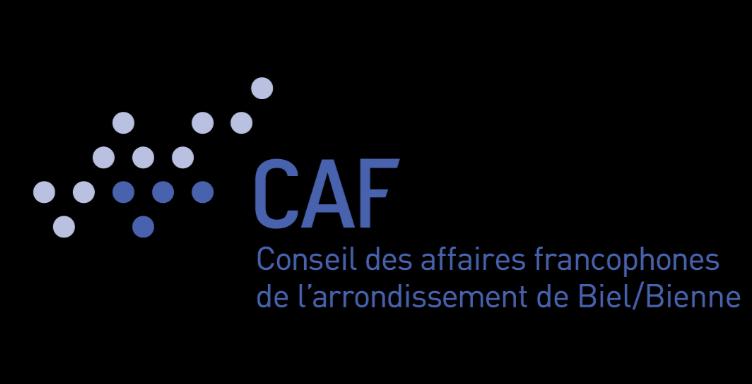 Le CAF s'engage à soutenir la culture en ces temps de pandémie