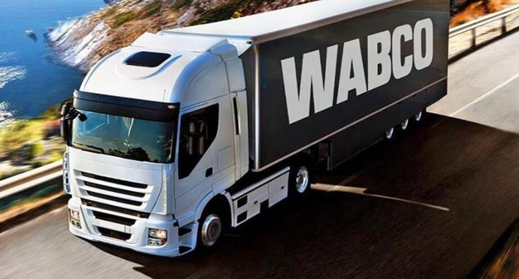 WABCO Automotive s'installe à Berne, opportunité pour Bienne ?