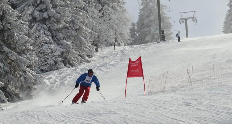 Chasseron-Buttes se skiera dans son entier