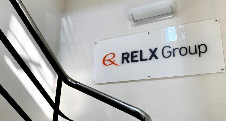 RELX quittera Neuchâtel