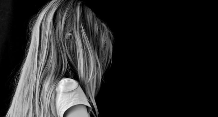Neuchâtel lutte contre les abus sexuels à l'école