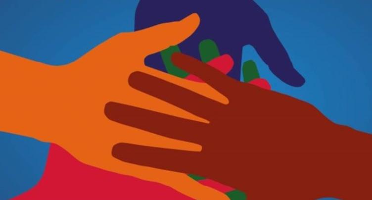 Les associations draguent les bénévoles