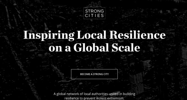 Bienne rejoint un réseau mondial de lutte contre l'extrémisme