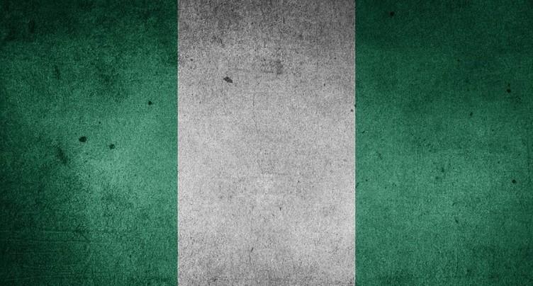 Les Nigérians se rendent aux urnes