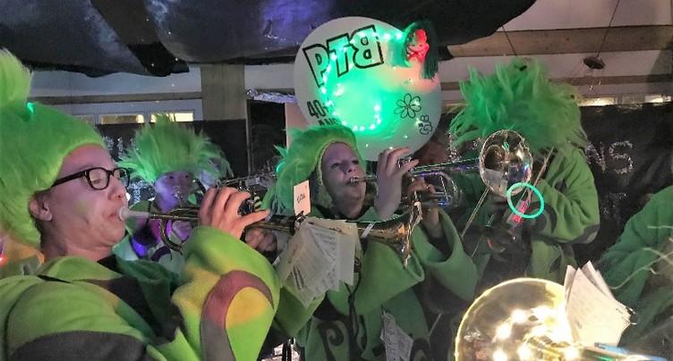 Le Carnaval de Moutier finalement annulé
