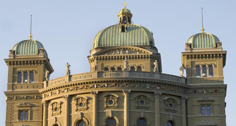 Elections fédérales sur RJB : émissions spéciales, débats et dossiers
