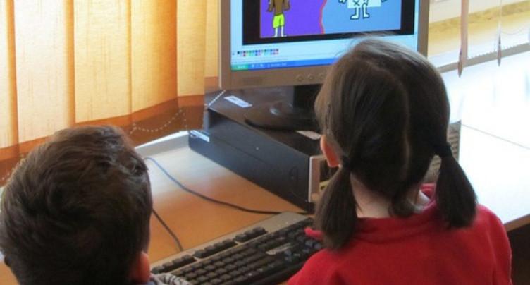 Culture, informatique et Gurzelen passent la rampe du Conseil de ville de Bienne
