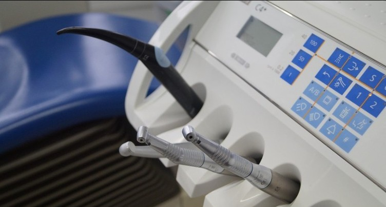 L'accès aux soins dentaires garanti aux personnes à l'aide sociale